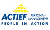ACTIEF Group GmbH