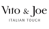 Vito & Joe - Italien touch